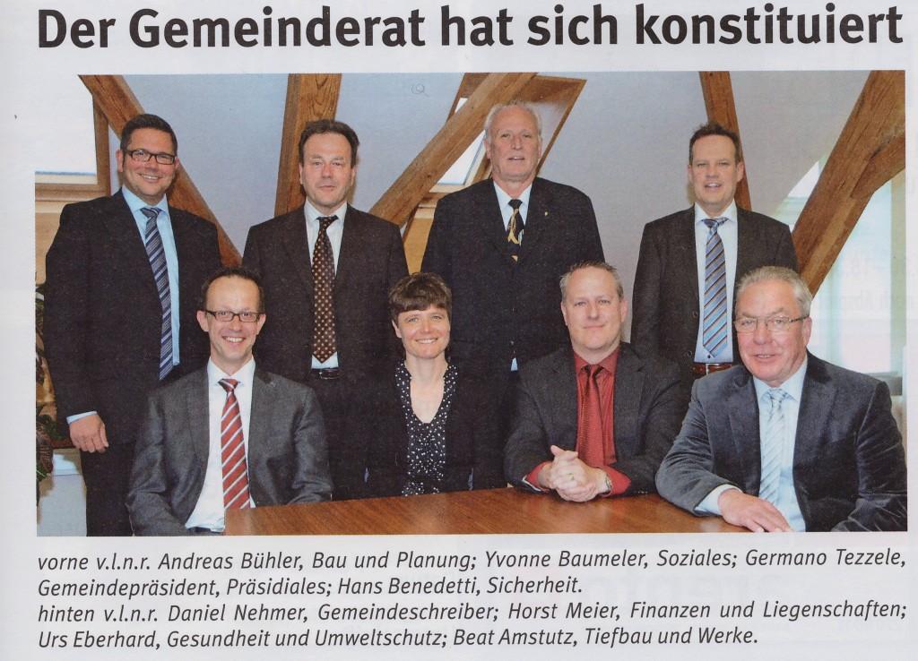 gemeinderat_news