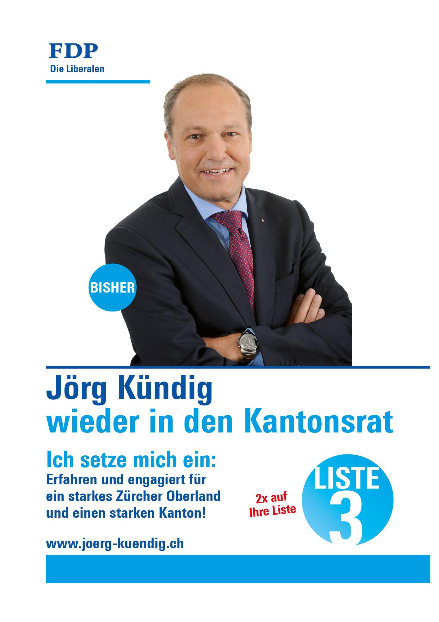 Joerg-Kuendig-1
