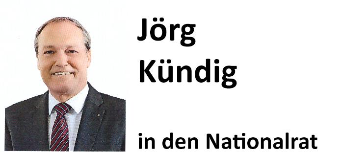 Juerg Kuendig